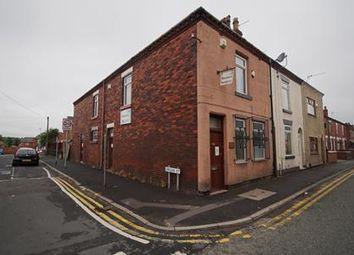 Thumbnail Commercial property for sale in 806, Atherton Road, Wigan