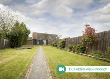 Thumbnail 3 bed semi-detached house for sale in Hill End, Hardington Mandeville, Yeovil