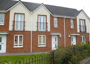 Thumbnail 2 bed property to rent in Ayrshire Close, Buckshaw Village, Chorley