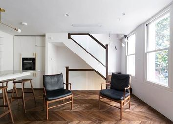 2 bed property for sale in Alba Place, London W11