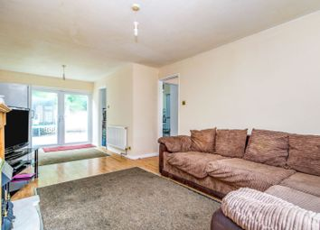 3 bed semi-detached house for sale in Betsham Road, Maidstone ME15