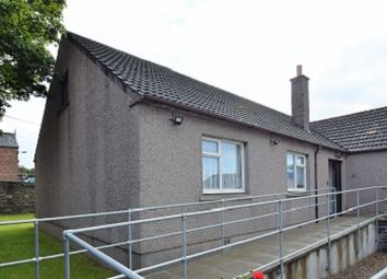 Thumbnail 6 bed bungalow for sale in Garside, 12 Albert Street, Wick