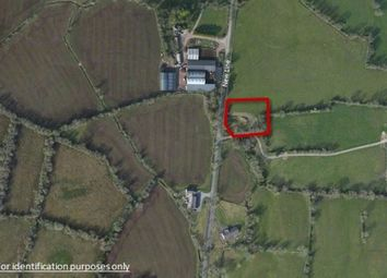 Thumbnail Land for sale in Site At New Line, Correen, Enniskillen, County Fermanagh