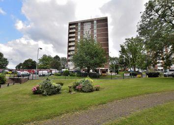 1 bed flat for sale in Waterloo Road, Wolverhampton WV1
