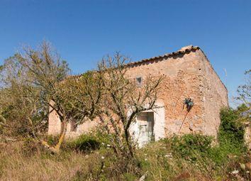 Thumbnail Land for sale in Algaida, Mallorca, Spain