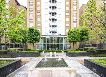 2 bed property for sale in Hutchings Street, London E14