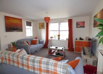 Thumbnail 1 bed flat for sale in Manor Farm Drive, Sturton By Stow, Lincoln