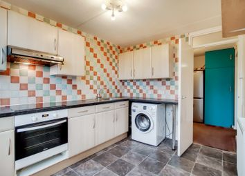 3 bed maisonette for sale in Francis Chichester Way, Battersea, London SW11