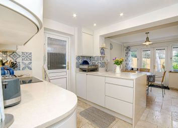3 bed detached house for sale in Hunters Chase, South Godstone, Godstone RH9
