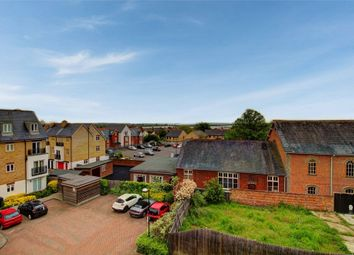 Thumbnail 2 bedroom flat for sale in Quest Place, Maldon, Essex