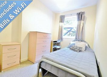 Thumbnail 1 bedroom property to rent in Greenlands, Cambridge