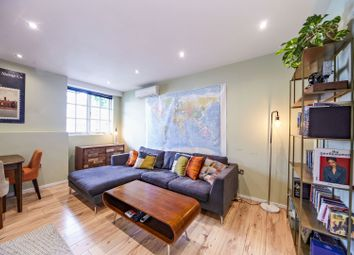 Thumbnail 2 bed flat for sale in 1 Harry Day Mews, London