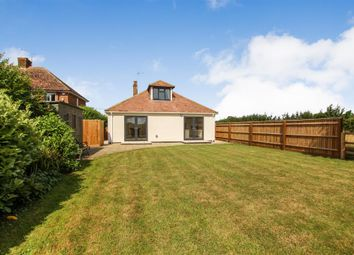 4 bed detached house for sale in Mill Road, Slapton, Leighton Buzzard LU7