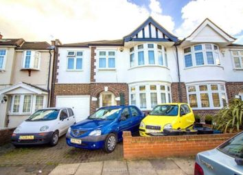 Thumbnail 5 bed semi-detached house for sale in Primrose Avenue, Romford