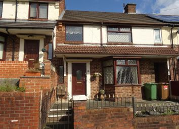 3 bed property for sale in Dunmail Avenue, St. Helens WA11