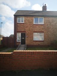 Thumbnail 3 bed semi-detached house for sale in Kipling Avenue, Boldon