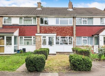 Thumbnail Terraced house for sale in Sussex Close, Redbridge