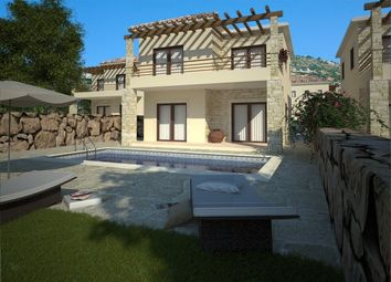Thumbnail 3 bed villa for sale in Paphos, Pegia, Peyia, Paphos, Cyprus