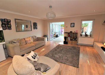 Thumbnail 3 bed detached house for sale in Hilltop Close, Colchester