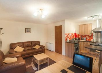 Thumbnail 1 bed flat to rent in 14/4 Hillcoat Place, Portobello, Edinburgh