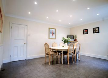 Thumbnail 4 bed end terrace house for sale in Norbury Crescent, Norbury