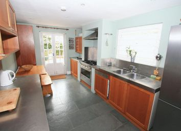 Thumbnail 3 bed property to rent in St. Margarets Road, London
