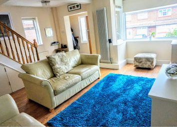 5 bed semi-detached house for sale in Longmarsh View, Dartford DA4