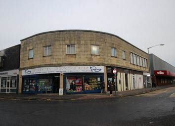 Thumbnail Office to let in Fowlds Street, Kilmarnock
