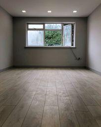 Thumbnail Studio to rent in Marsh Road, Luton