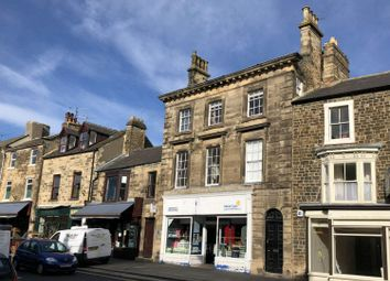 Thumbnail Retail premises for sale in Horsemarket, Barnard Castle