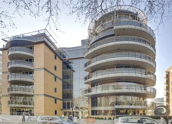 Thumbnail 2 bedroom flat for sale in The Atrium, 127-131 Park Road, Marylebone
