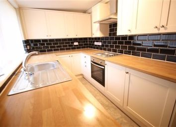 Thumbnail 2 bed property to rent in Salisbury Terrace, Darlington, County Durham