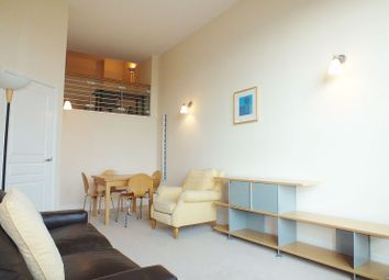 Thumbnail 1 bed flat to rent in The Wills Building, Wills Oval, Newcastle Upon Tyne