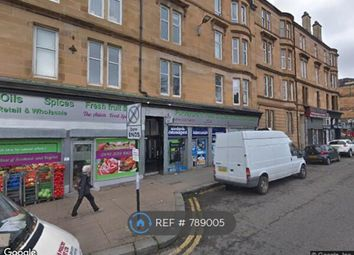 4 bed flat to rent in Woodlands Road, Glasgow G3