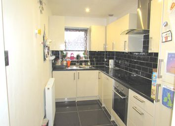 Thumbnail 2 bed maisonette to rent in Innovation Close, Wembley