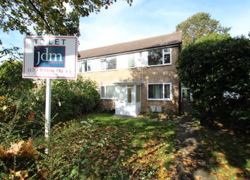 2 bed flat to rent in Rushmore Close, Bromley, Kent BR1