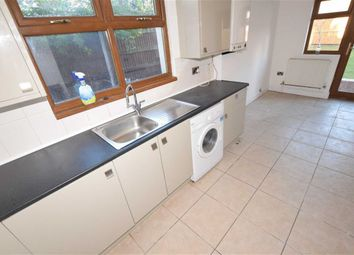 Thumbnail 1 bed flat to rent in Daws Lane, Mill Hill, London