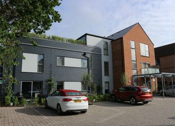 Thumbnail 2 bed flat for sale in The Old Auction House, Ringwood, Hampshire