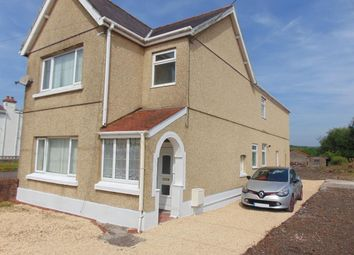 Thumbnail Property for sale in Penybanc Road, Ammanford