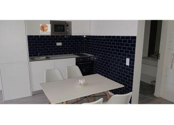 Thumbnail 1 bed apartment for sale in Porto, 4000-285 Porto, Portugal