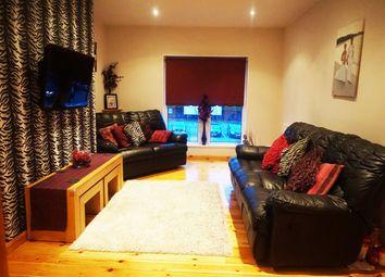Thumbnail 3 bedroom flat for sale in Boldon Lane, South Shields
