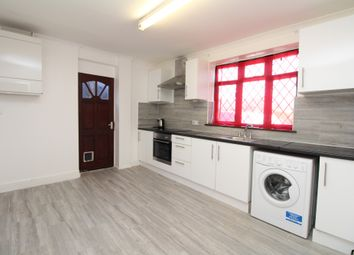 Thumbnail 3 bed end terrace house to rent in Somertrees Avenue, Grove Park