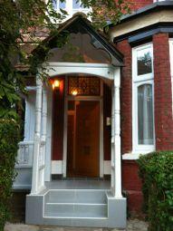 Thumbnail 2 bed flat to rent in Blenheim Gardens, Willesden