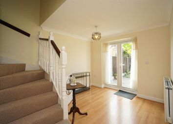 3 bed semi-detached house for sale in Green Close, Renishaw, Sheffield S21