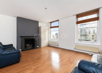 Thumbnail 1 bedroom flat to rent in Kilburn Park Road, Maida Vale, London