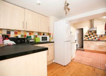 Thumbnail 6 bed terraced house to rent in Simonside Terrace, Heaton, Newcastle Upon Tyne