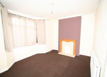 Thumbnail 2 bed semi-detached house to rent in Crown Gardens, Lowerplace, Rochdale