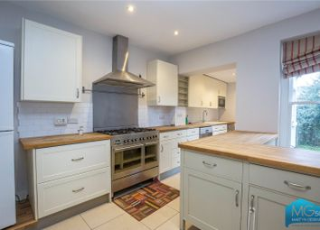 Thumbnail 5 bed detached house to rent in Uplands Road, Crouch End