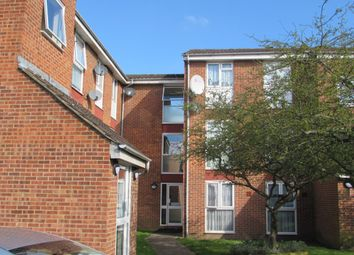 Thumbnail 2 bed flat to rent in Archery Close, Harrow Wealdstone