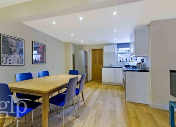 Thumbnail 2 bed flat to rent in Berwick Street, London